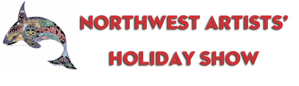 Northwest Artisans